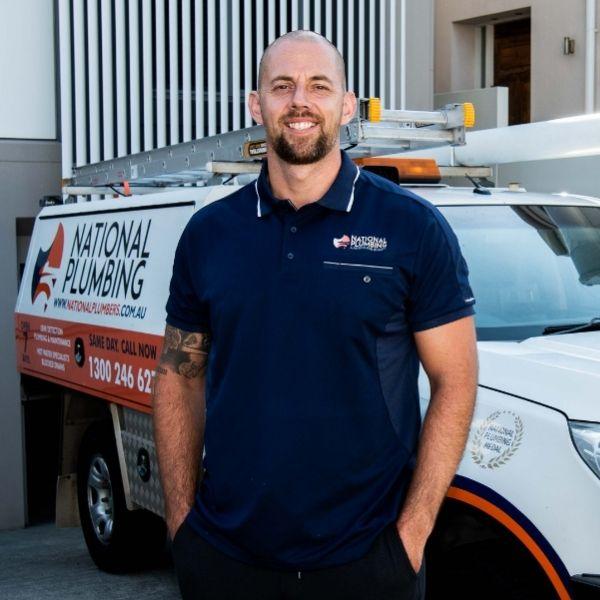 National Plumbing Brisbane